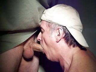 Terry lavigne hole...