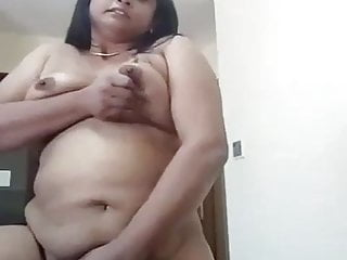 Delicious indian horny pussy...
