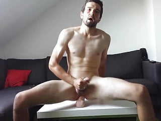 big dildo fuck. dokjones86 HD Sex Videos