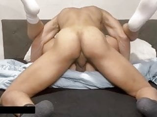 BBC-Young and Hung
