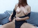 skinny chick gets fucked