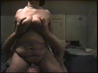 Mature album video porno Free Mature Album Xvideis Cc