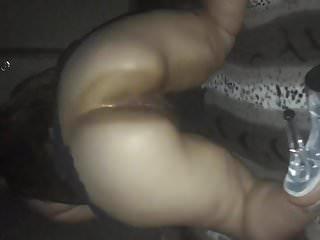butt N196...
