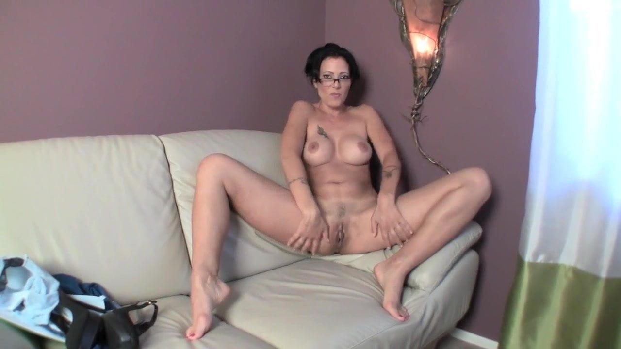 mistie atkinson naked porn