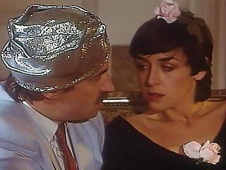 Initiation of a Married Woman (1983)