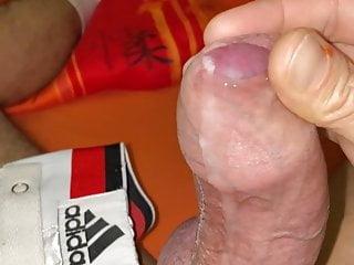 سکس گی Cum for Jockstrap masturbation  hd videos german (gay) gay cumshots (gay) gay cum swallow (gay) gay cum (gay) cum tribute  amateur  60 fps (gay)