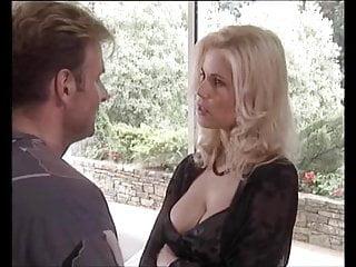 Wilde porn gina Gina Wild