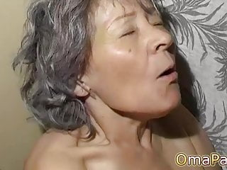 Amateur,Mature,Compilation,Granny,Latina,Homemade,Hd Videos