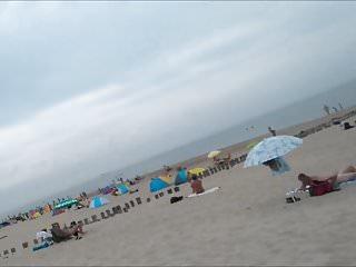 Fast beach...