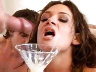 Tory cum cocktail