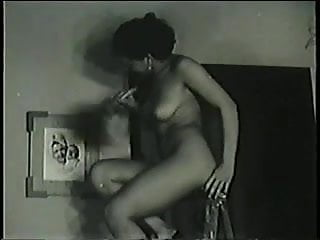 Mary Miles movie no.3