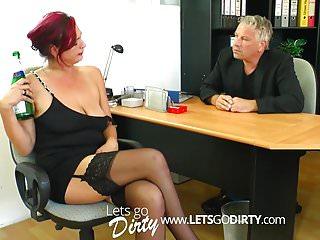 Frau erotische phantasien