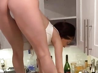 Cleaning Slut