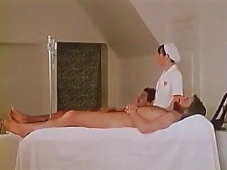 Infirmieres Expertes 1979