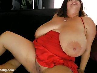 Maria Moore e Samantha 38G leccano ogni altri tette clitoridi