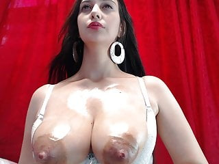 lactatating webcam tits 27