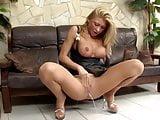 Nylon Pissing Girls #5 Compilation #MrBrain1988