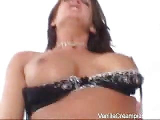 Amazing Anal Whore