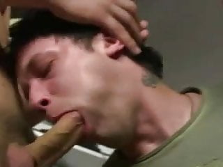 Fuckingyeah cum and bareback...