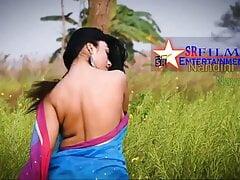 Big boobs Indian bhabhi sex video