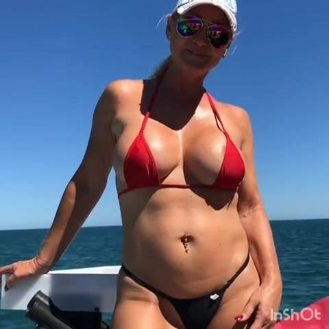 Porn Images wicked weasel bikinis xxx