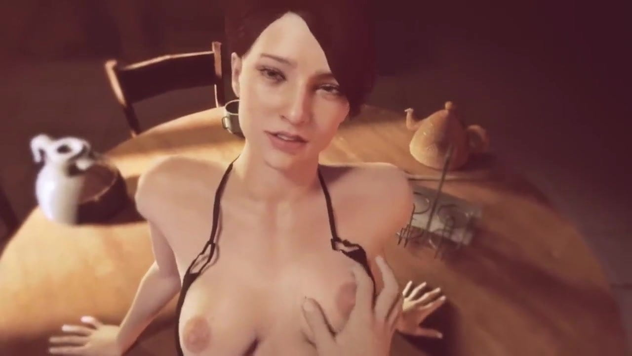 sfm lickster - Cartoon, HD Videos - Porn8