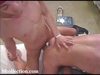سکس گی Donavin And Giovanni hd videos anal