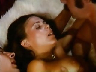 Gneissel and Fick Perfect Sepp Rhomberg - Patricia
