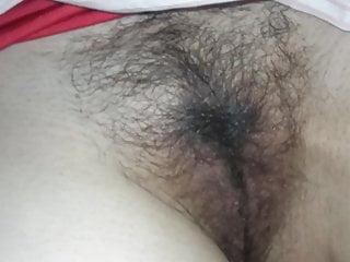 La Concha De Mi Esposa Vicky 15 (HD)