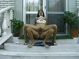 very sexy anal slut