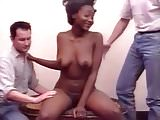 brent everett nude pics