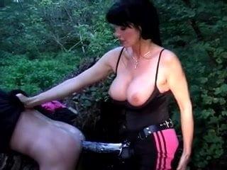 ifl porn