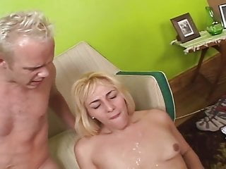 Fucked SheMales Amateur Getting Anal Cumsho Compilation