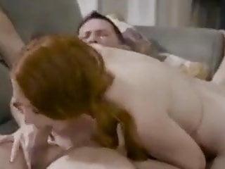 Erotic slut