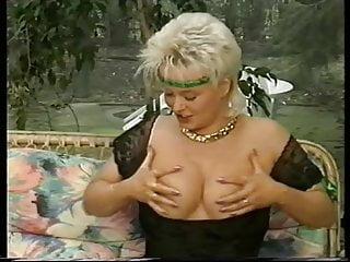 das erste mal Porn Videos
