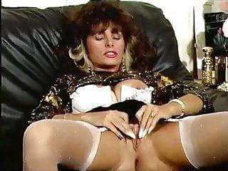 Orlowski nackt teresa Teresa orlowski