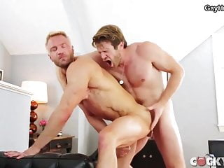 سکس گی Blonde bitch gets fucked in tight ass. Hot gay anal sex twink  swiss (gay) muscle  hunk  hot gay (gay) homemade gay (gay) hd videos gay sex (gay) gay fuck gay (gay) gay fuck (gay) gay ass (gay) gay anal (gay) couple  big dick gay (gay) big cock  anal  amateur gay sex (gay) amateur gay (gay) amateur