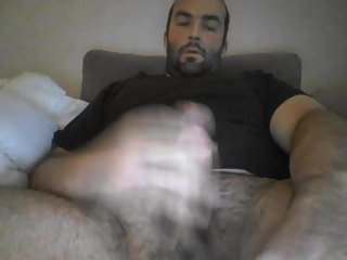 Hairy beefy...