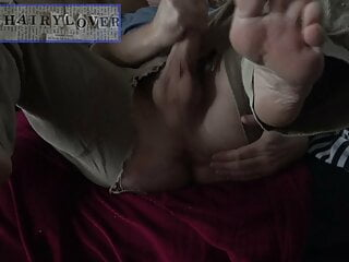 سکس گی Jerking off in cords and playing with my uncut cock uncut cocks (gay) masturbation  hd videos handjob  gay jerking (gay) gay cock (gay) big cock  anal