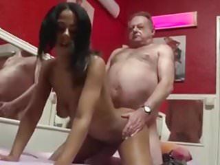 Dicke frauen sex