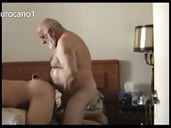 looking for mature dad in forest 2Porn Videos