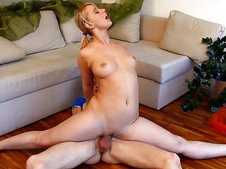 cum uvnitř gay sex videa