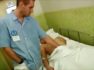 Hospital, Clinic