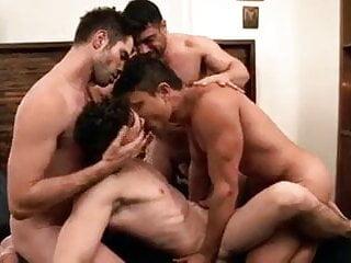 سکس گی Gay porn Movie - part vintage gay movies (gay) vintage gay (gay) muscle  greek (gay) gay movie (gay) gay dildo (gay) gay daddy (gay) gay ass licking (gay) gay ass (gay) cum in ass gay (gay) bukkake  blowjob  big dick gay (gay) big cock  big ass gay (gay) bdsm  bareback  anal  amateur