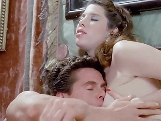 Best possible Intercourse (1981)