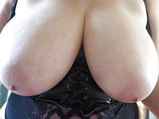 Granny 039 boobs...