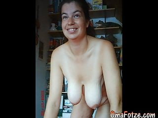 of  and Amateur Mature OmaFotzE Milf Pussies Pics