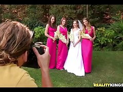 wedding picturesfree full porn