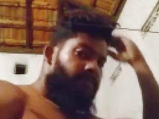 Hot tamil gay show his...