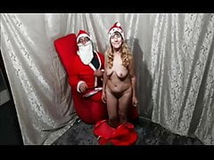 happy holidays wishPorn Videos